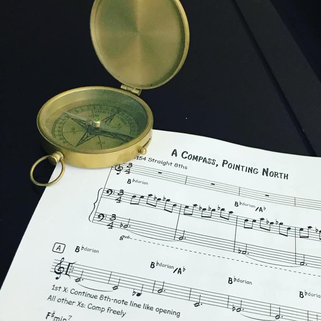 See the rest of the notes by buying a score.
